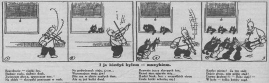 PK 1936 nr 35