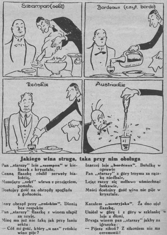 PK 1936 nr 36