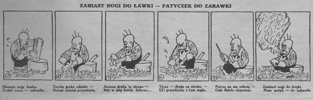 PK 1936 nr 38