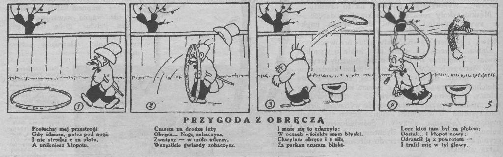 PK 1936 nr 39